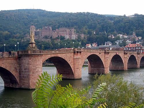 Heidelberg 02