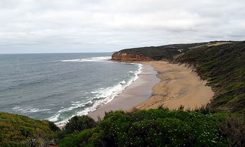 australien01
